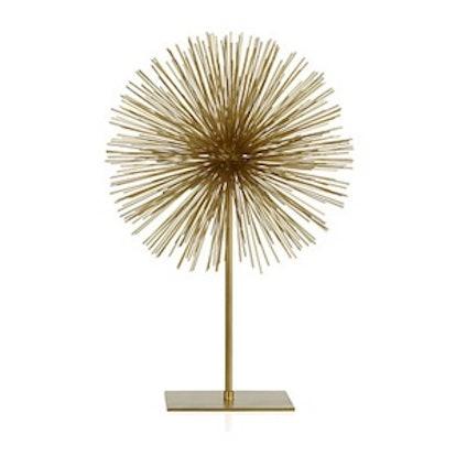 Scoppio Sphere