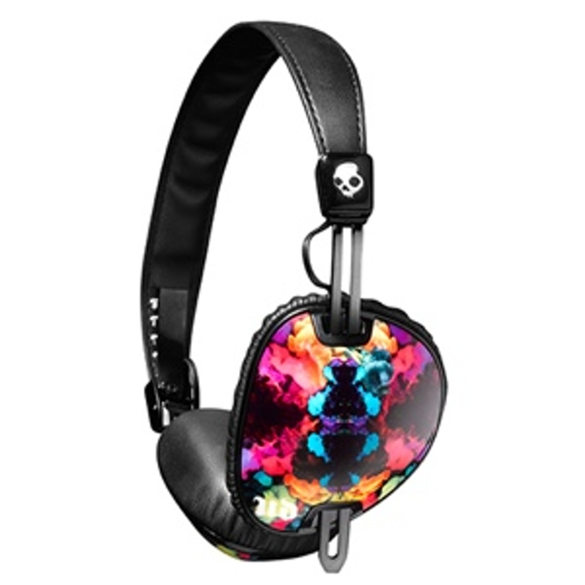 x Urban Decay Headphones