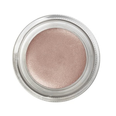 Limitless Cream Eyeshadow in Quartz