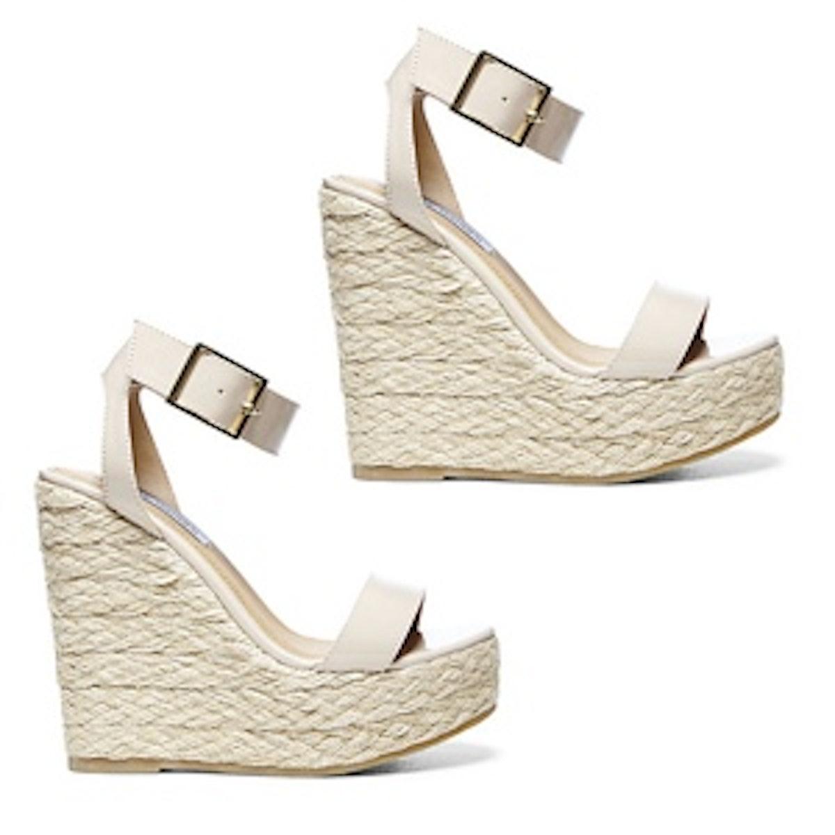 Hamptin Sandals