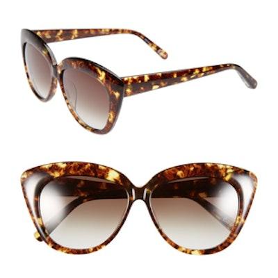 Essex Sunglasses