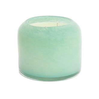 Lotus & White Tea Candle