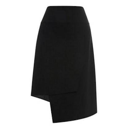 Edie Tropical Skirt