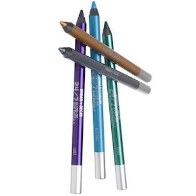 24/7 Glide-On Eye Pencil