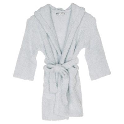 CozyChic Bath Robe