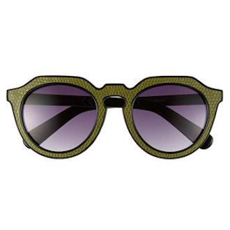 Zipster Sunglasses