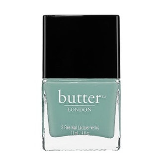 Poole Nail Lacquer