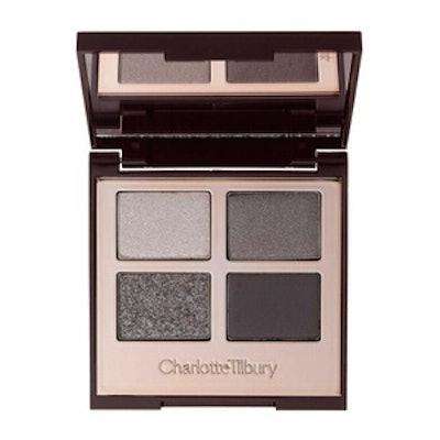 Luxury Eye Shadow Palette