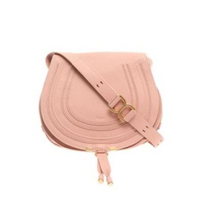 Medium Marcie Cross-Body Bag