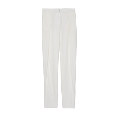 Clare High Waisted Pant