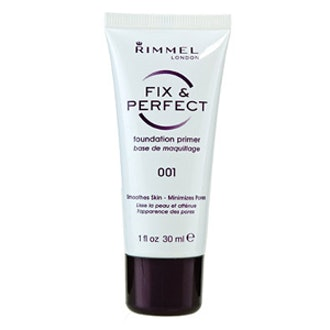 Fix and Perfect Foundation Primer
