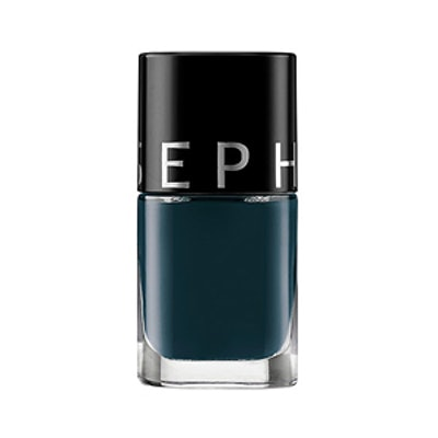 Be A Millionaire Nail Lacquer