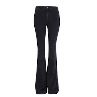 Amanda Flare Jeans
