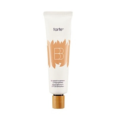 BB Tinted Treatment Primer With SPF 30