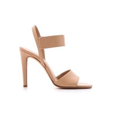 Genna Sandals