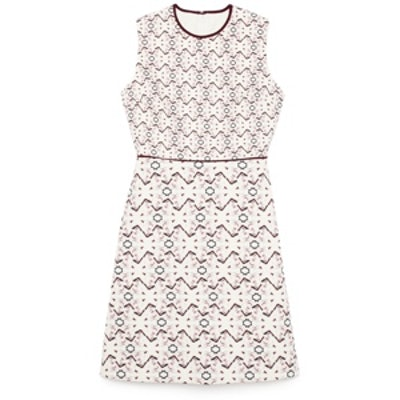 Victoria Victoria Beckham Dress