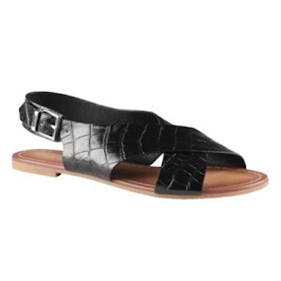 Codissago Sandals