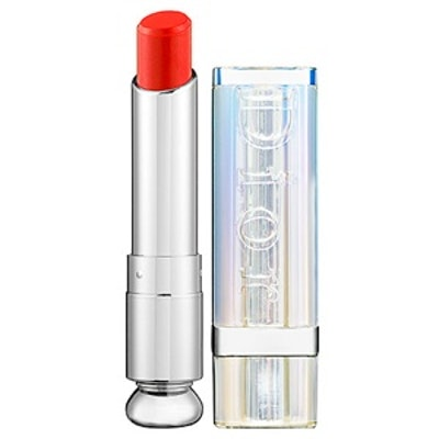 Dior Addict Lipstick in 611 Cruise