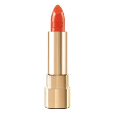 Classic Cream Lipstick in Delicious