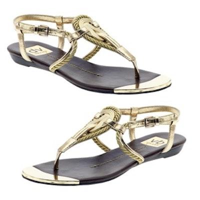Anica Sandals