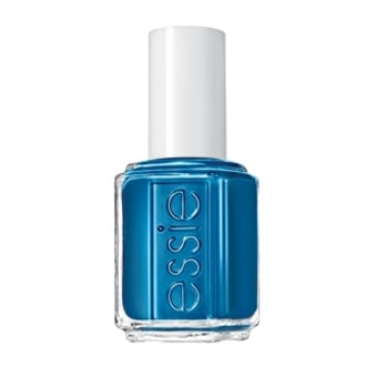Spring 2014 Nail Polish in Hide and Go Chic