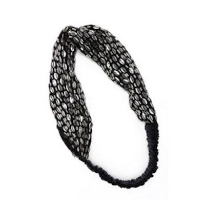 Daniella Headband