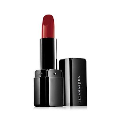 Lipstick In Box