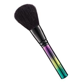 x Proenza Schouler Powder Brush