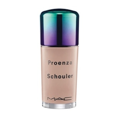 x Proenza Schouler Nail Lacquer in Thimbleweed