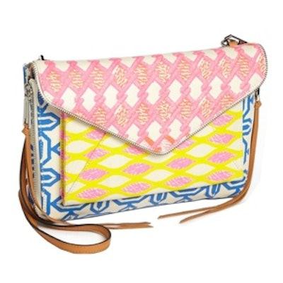 Marlowe Crossbody Bag