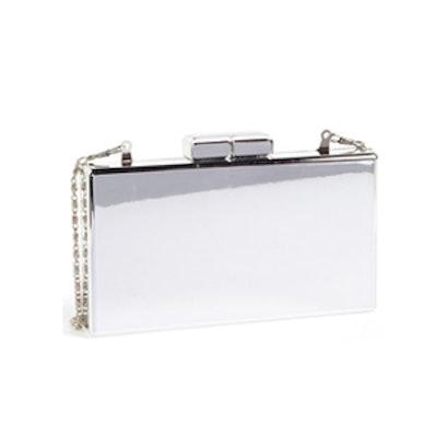 Mirror Box Clutch