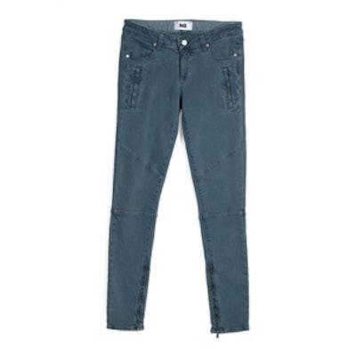Marley Skinny Jeans