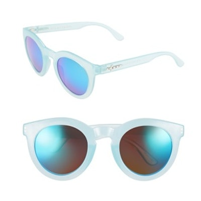 The TV Eye Sunglasses