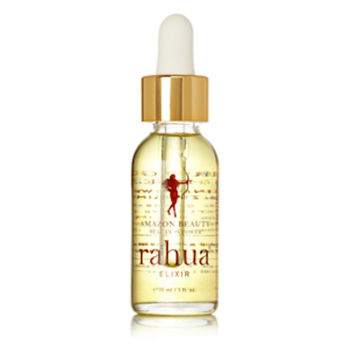 Rahua Hair Elixir