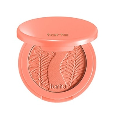 Amazonian Clay 12-Hour Blush in Captivating