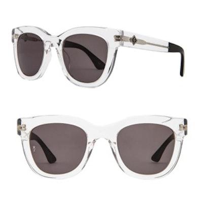 x Stone Cold Fox Colony Sunglasses