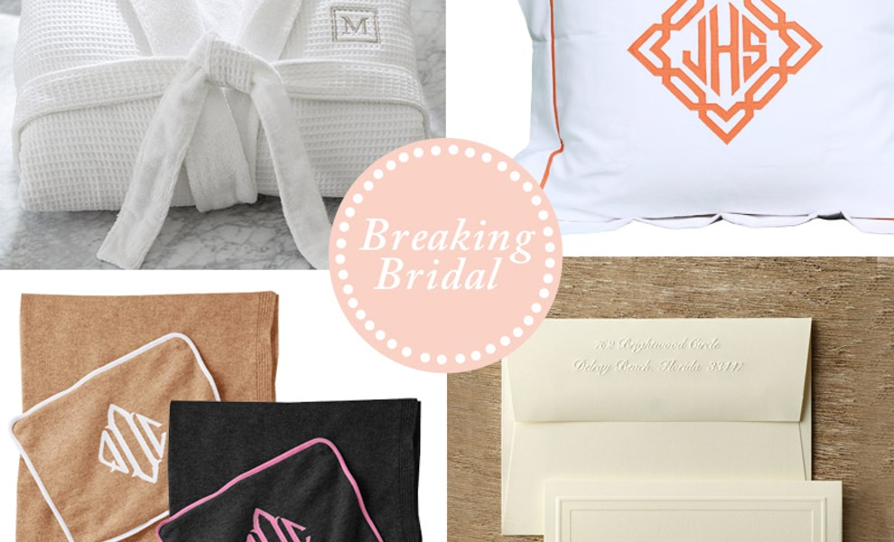 Personalized Wedding Gifts For The Bride Groom
