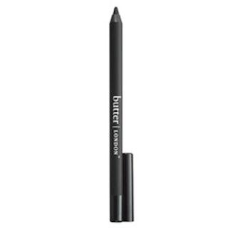 Eye Pencil in Union Jack Black