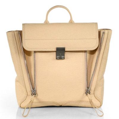 Pashli Backpack