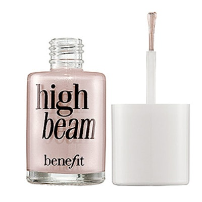 High Beam Highlighting Cream