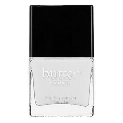 Cotton Buds Nail Lacquer
