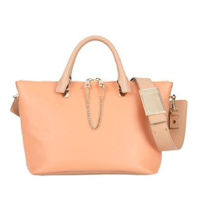 Medium Baylee Bag