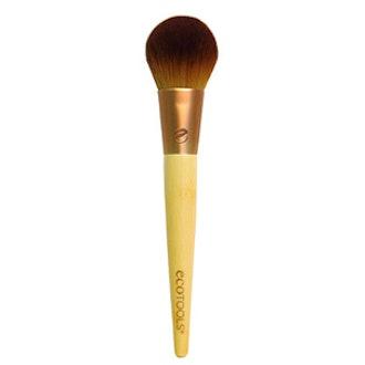 Bamboo Blush Brush