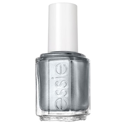 Essie No Place Like Chrome Nail Lacquer