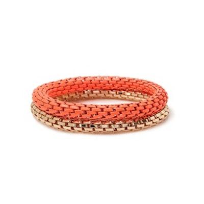Standout Bracelet