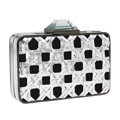 Trish Handbag