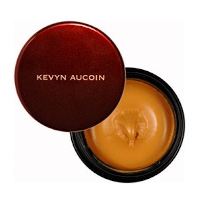 Sensual Skin Enhancing Concealer