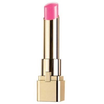 Color Caresse Lipstick in Pink Vinyl