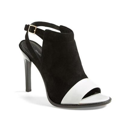 Lacey Sandal