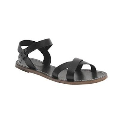 Tourist Sandal